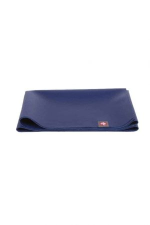 Manduka eKO SuperLite Reis Yoga Mat - New Moon