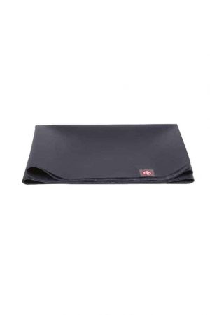 Manduka eKO SuperLite Reis Yoga Mat - Midnight