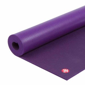 Manduka PRO Yoga Mat - 216 cm- Magic