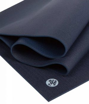 Manduka PROLite Yoga Mat - 180 cm - Truth Blue
