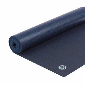 Manduka PROlite Yoga Mat - 180 cm - Midnight