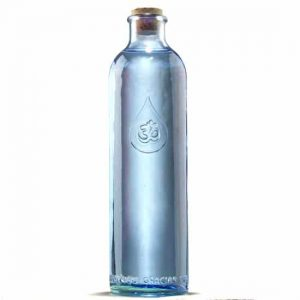 Waterfles OHM Dankbaarheid - 1200 ml