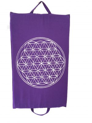 Spijkermat Acupressuur Flower of Life