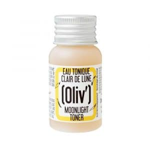 Oliv'BIO Vegan Moonlight Toner (30 ml)