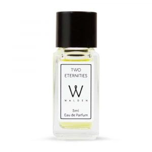 Walden Natural Perfume Two Eternities (5 ml)