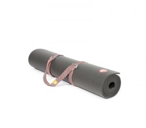 Manduka Go Move Mat Carrier - Indulge