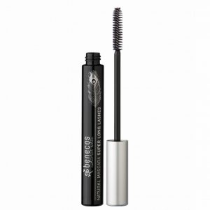 Benecos Mascara Carbon Black