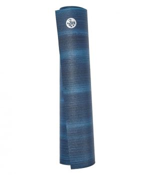 Manduka PROlite Yoga Mat Waves
