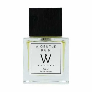 Walden Natural Perfume A Gentle Rain (50 ml)