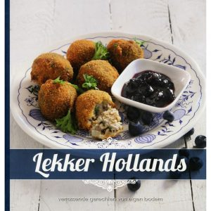 Lekker Hollands